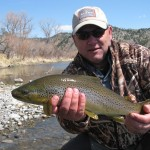 Clear Creek Outfitters.com
